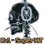 Logo Rv1-SuperHIT